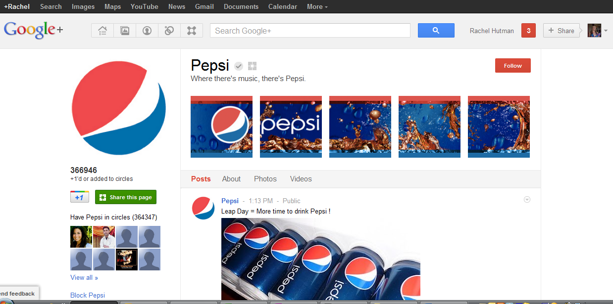 how to get higher on google search results